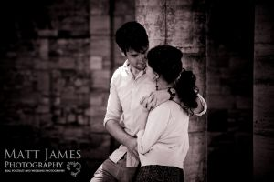 Heaver wedding photographer