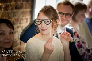 London Wedding photographer -1-3-c76.jpg