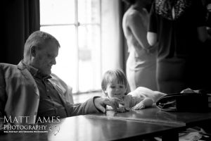 London Wedding photographer-1-2-c6.jpg