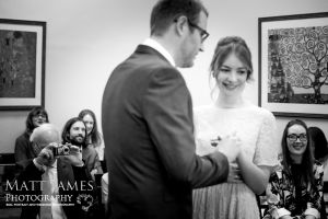 London Wedding photographer-1-5-c82.jpg