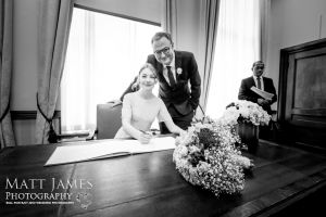 London Wedding photographer-1-9-c55.jpg