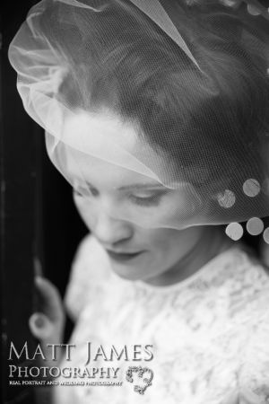 Wedding photographer Sevenoaks Kent