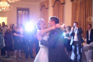 c34-the first dance-1.jpg