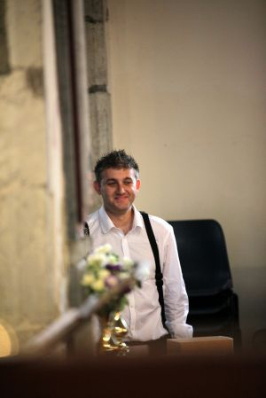james at the wedding-1.jpg