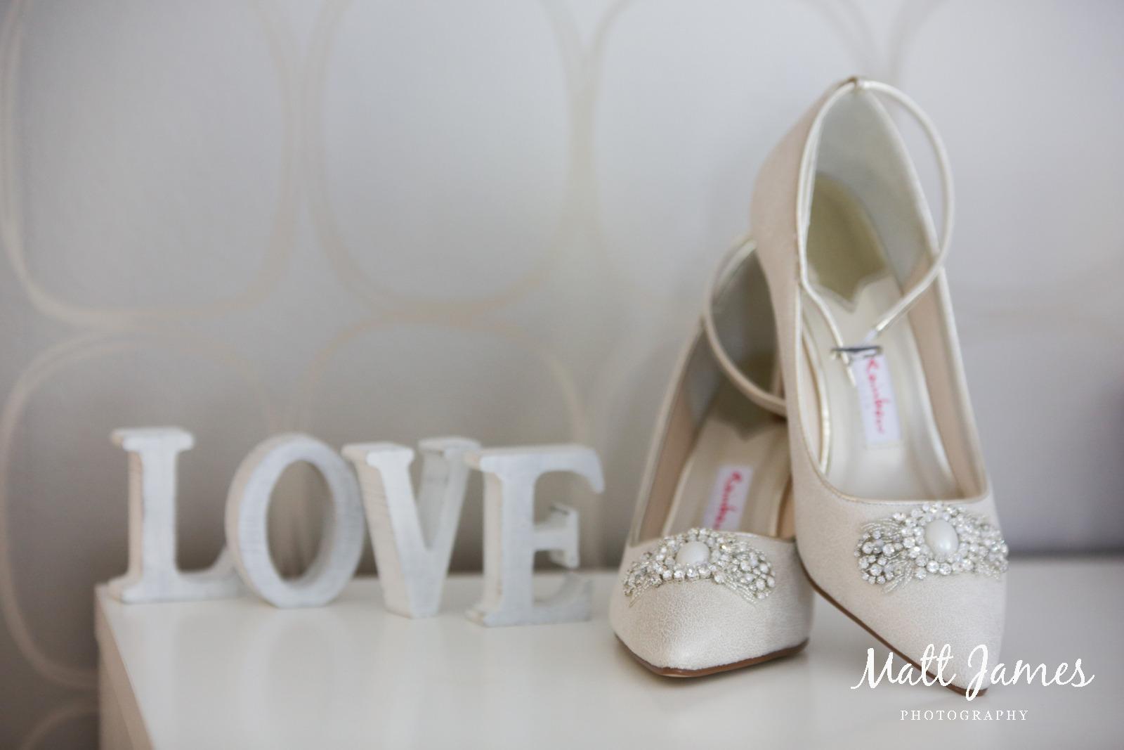 Bessells-Green-Wedding-photography-2-2