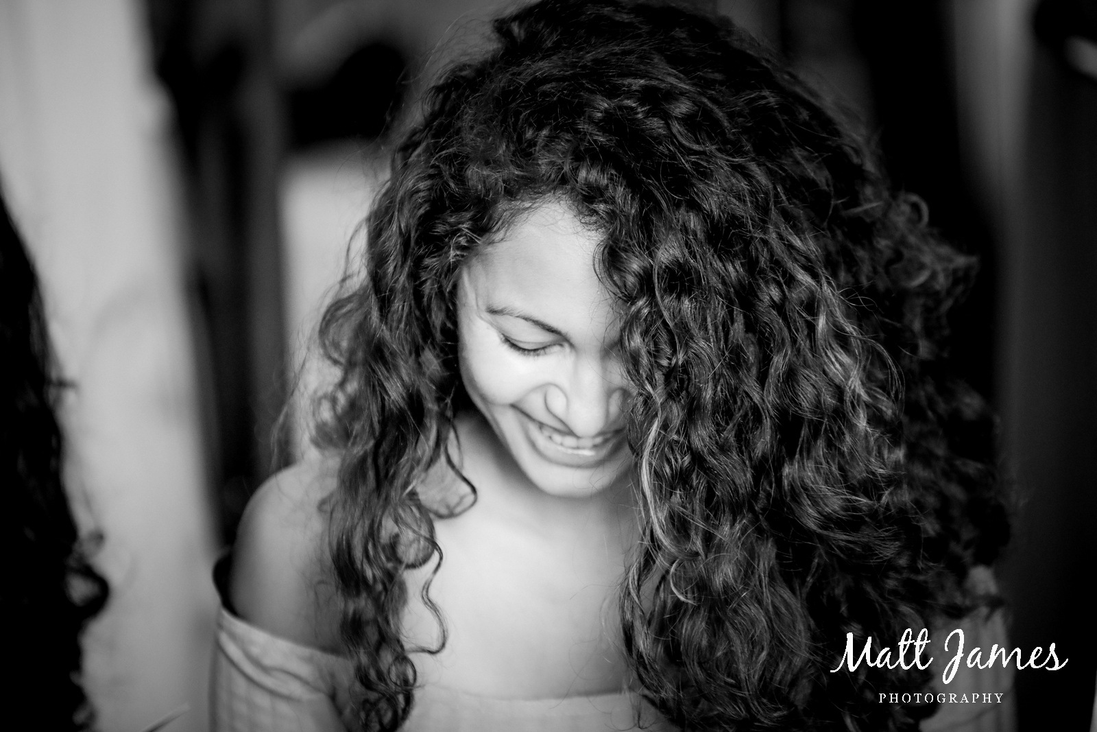 London-Wedding-Photographer12