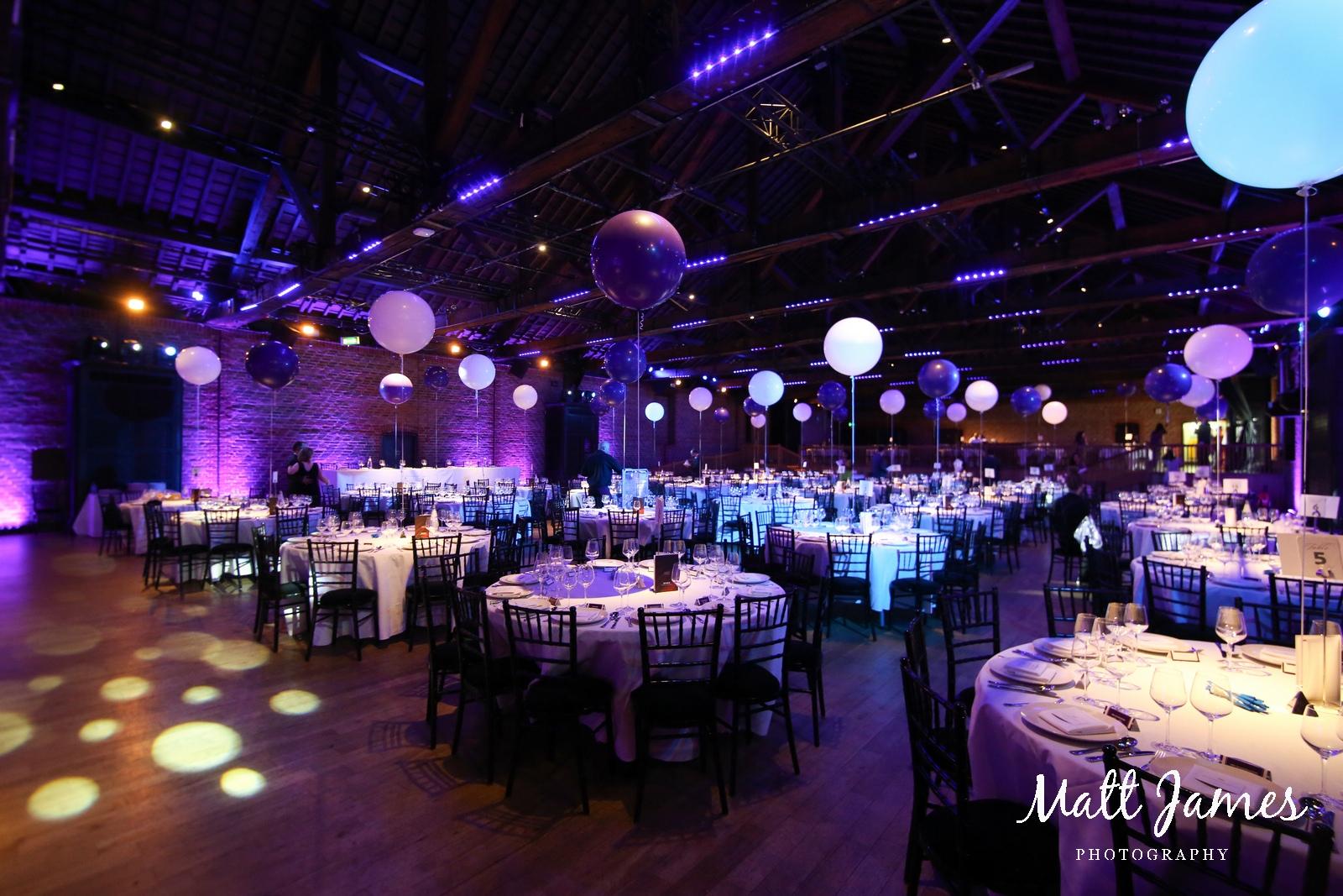 London-Wedding-Photographer57