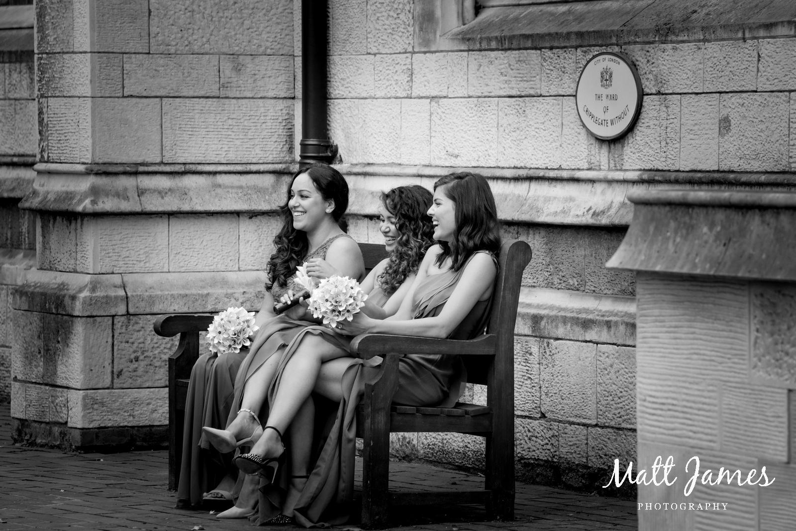 London-Wedding-Photographer59