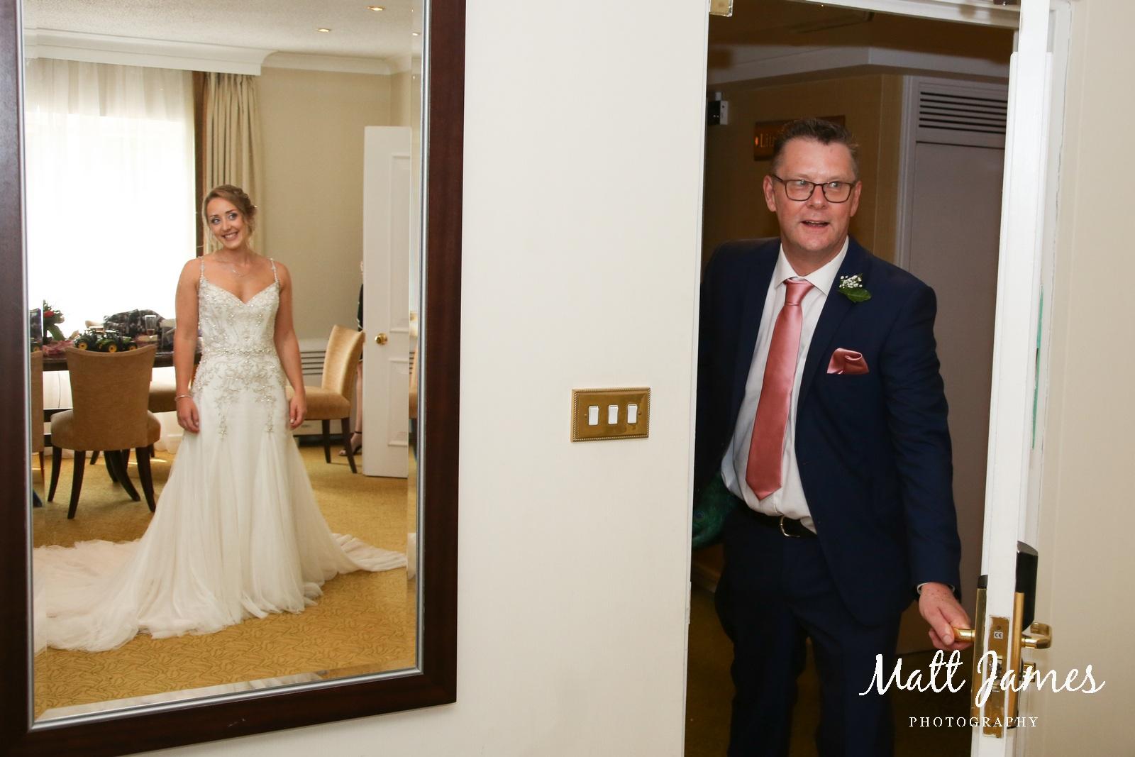 Matt-James-Photography-Wedding-photographer19