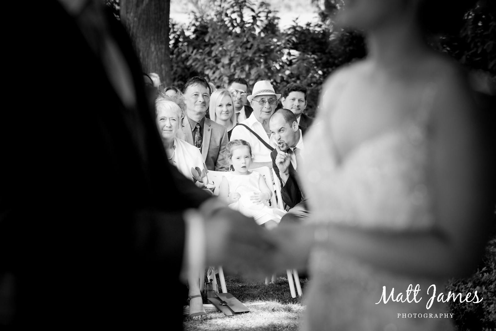 Matt-James-Photography-Wedding-photographer30