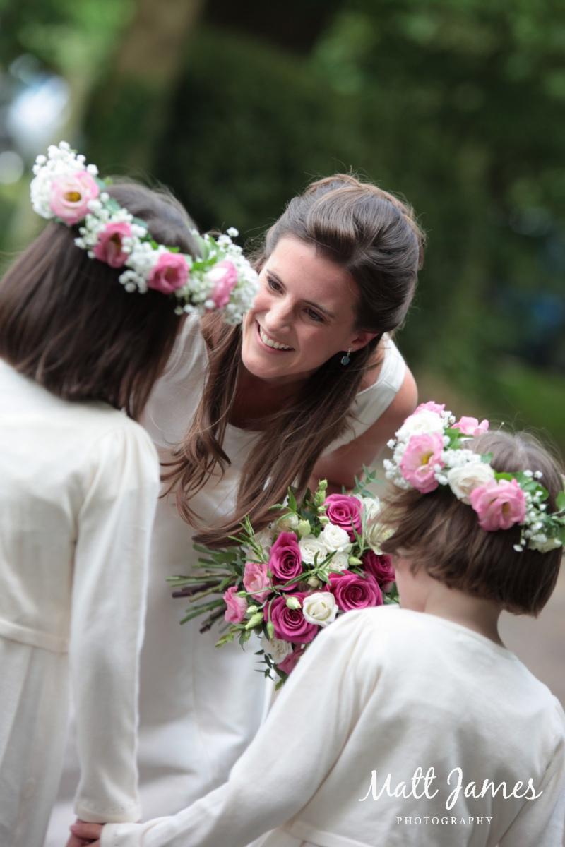 Sevenoaks-documentary-wedding-photographer-112