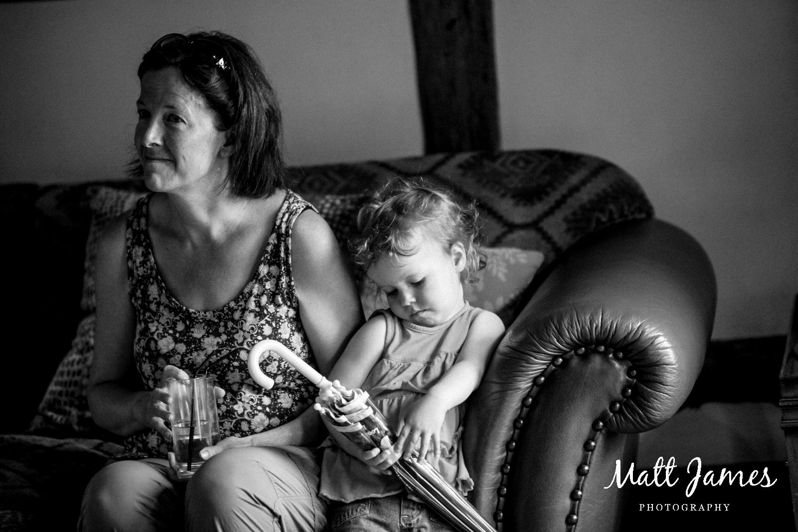 Sevenoaks-documentary-wedding-photographer-141