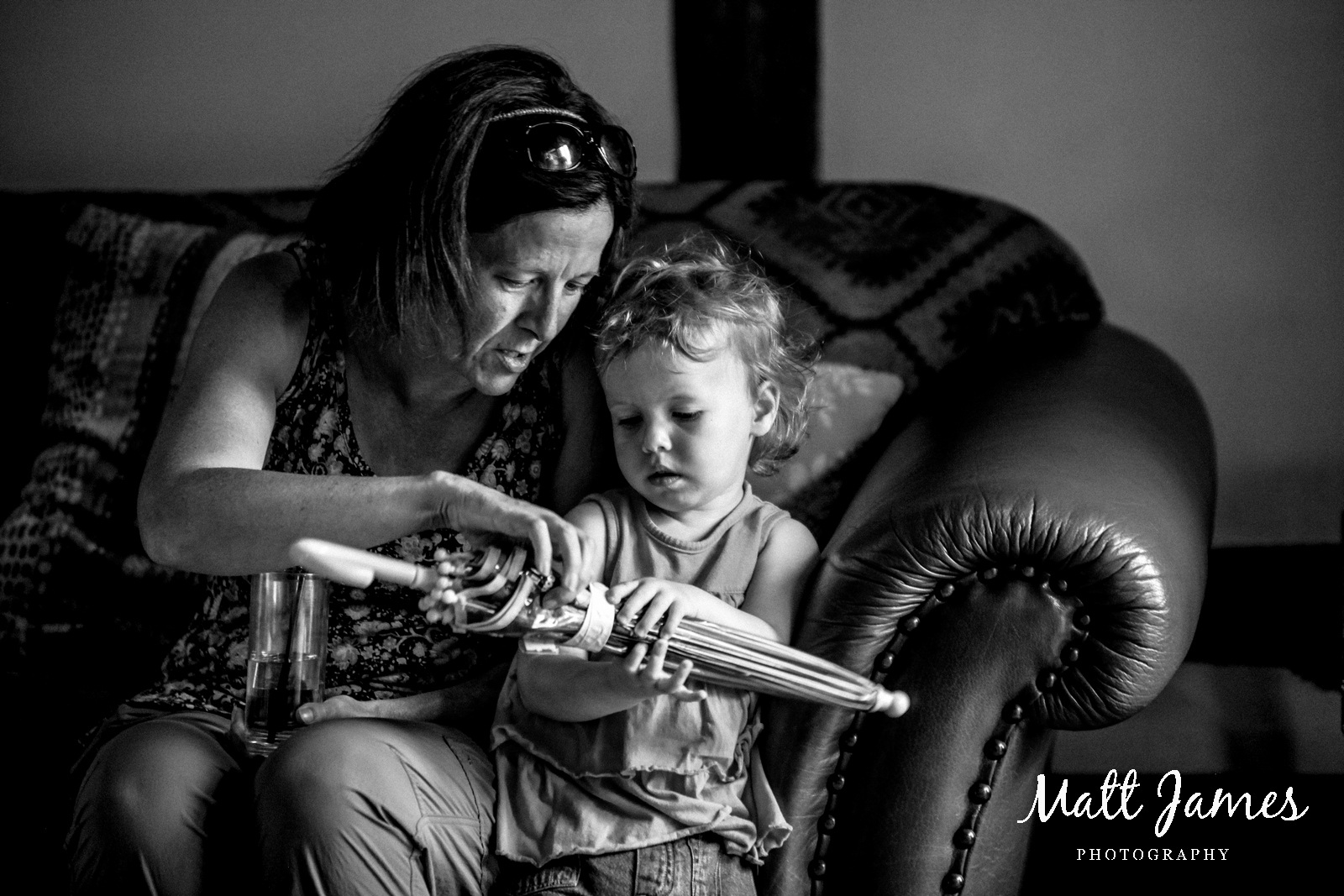 Sevenoaks-documentary-wedding-photographer-143