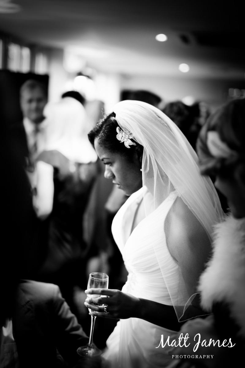 Sevenoaks-documentary-wedding-photographer-15