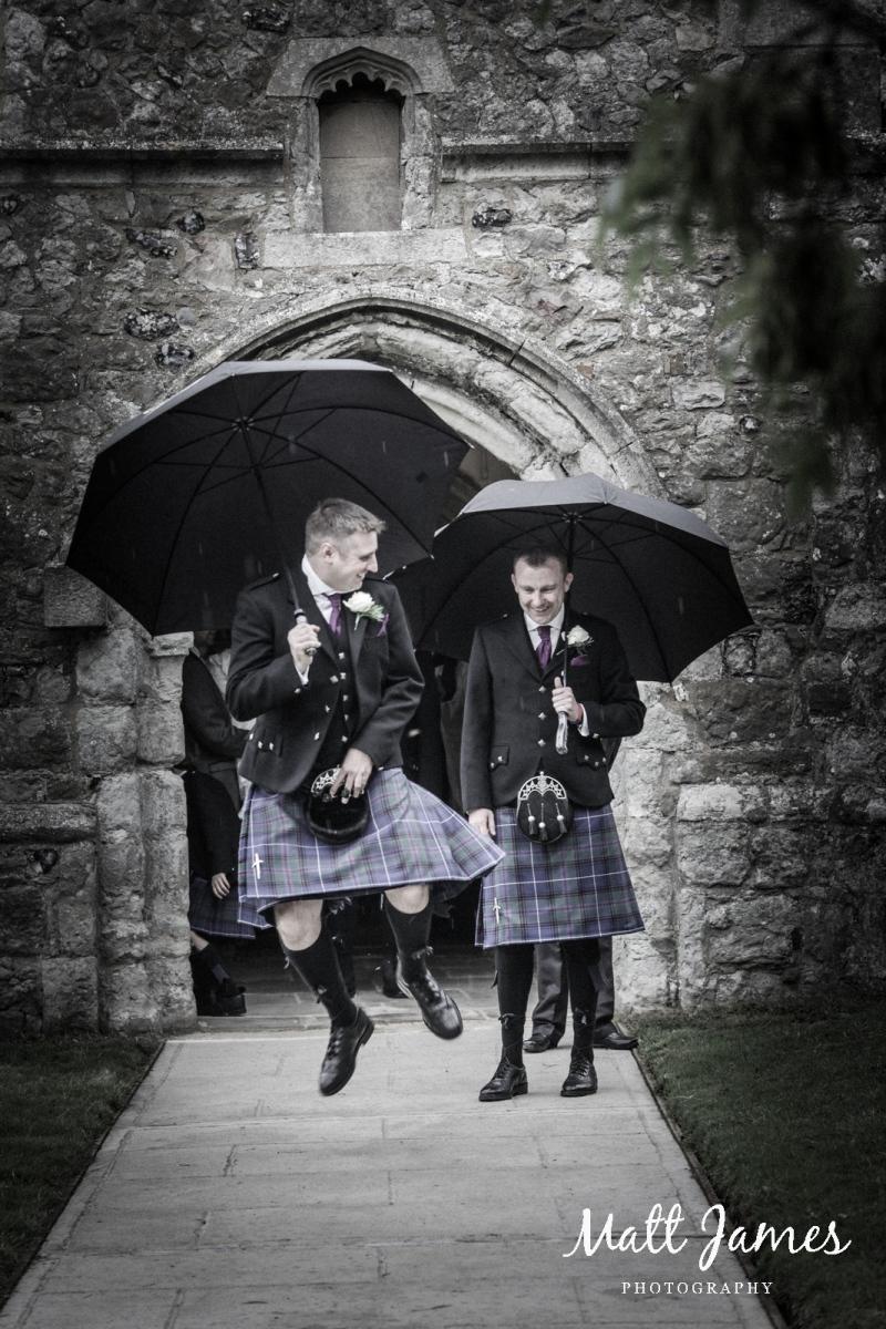 Sevenoaks-documentary-wedding-photographer-172