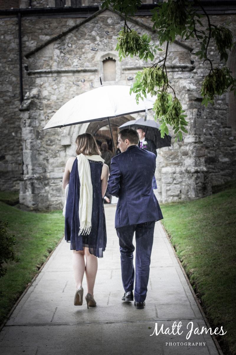 Sevenoaks-documentary-wedding-photographer-173