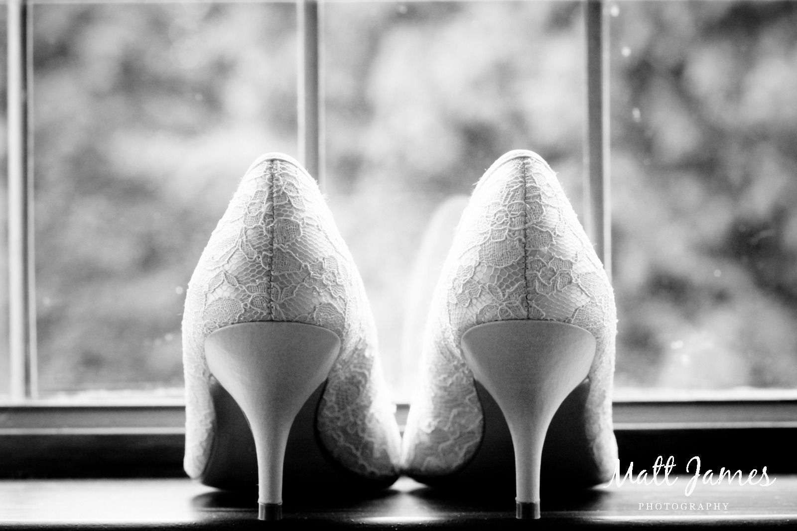 Sevenoaks-documentary-wedding-photographer-175