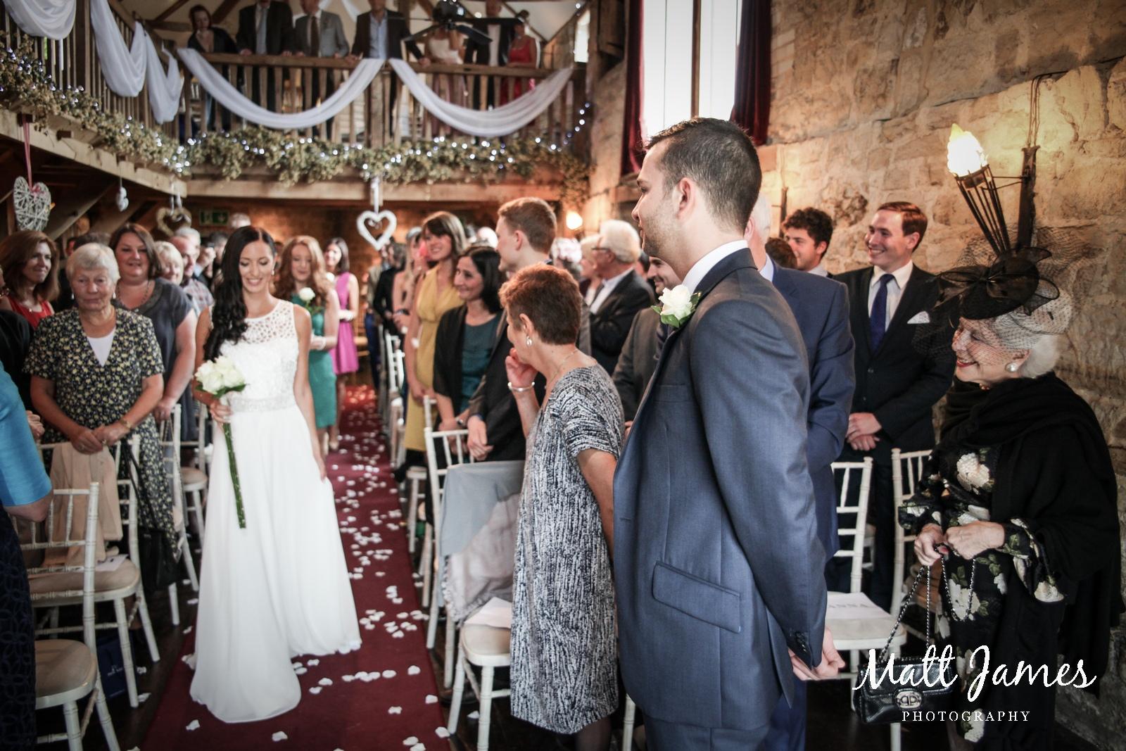 Sevenoaks-documentary-wedding-photographer-178