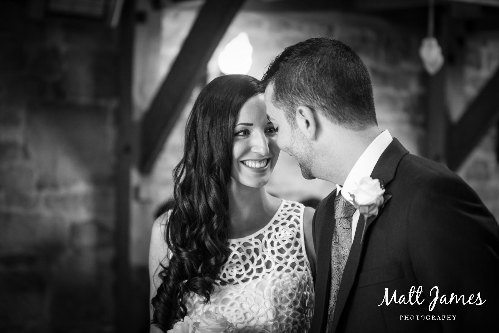 Sevenoaks-documentary-wedding-photographer-179