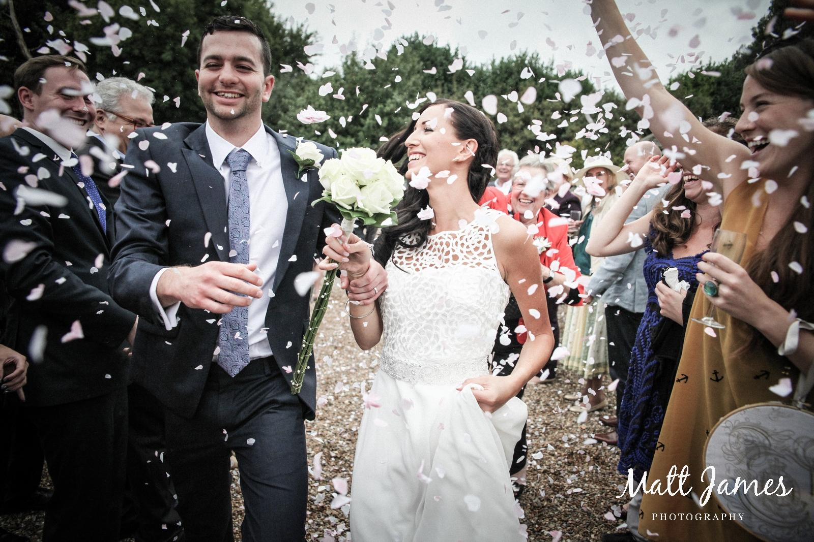 Sevenoaks-documentary-wedding-photographer-180