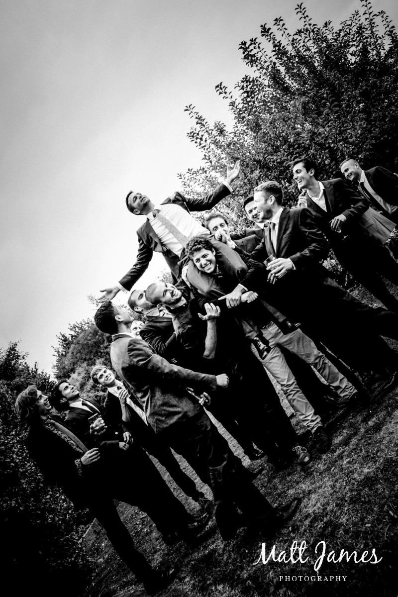 Sevenoaks-documentary-wedding-photographer-184