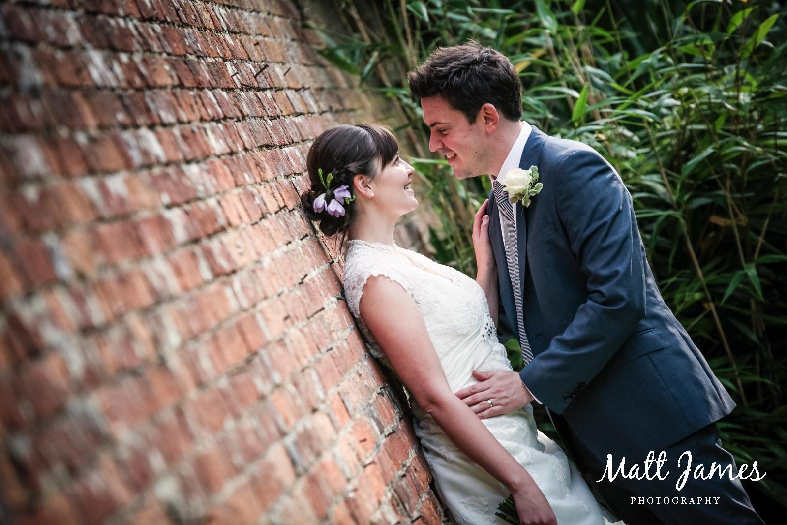 Sevenoaks-documentary-wedding-photographer-217