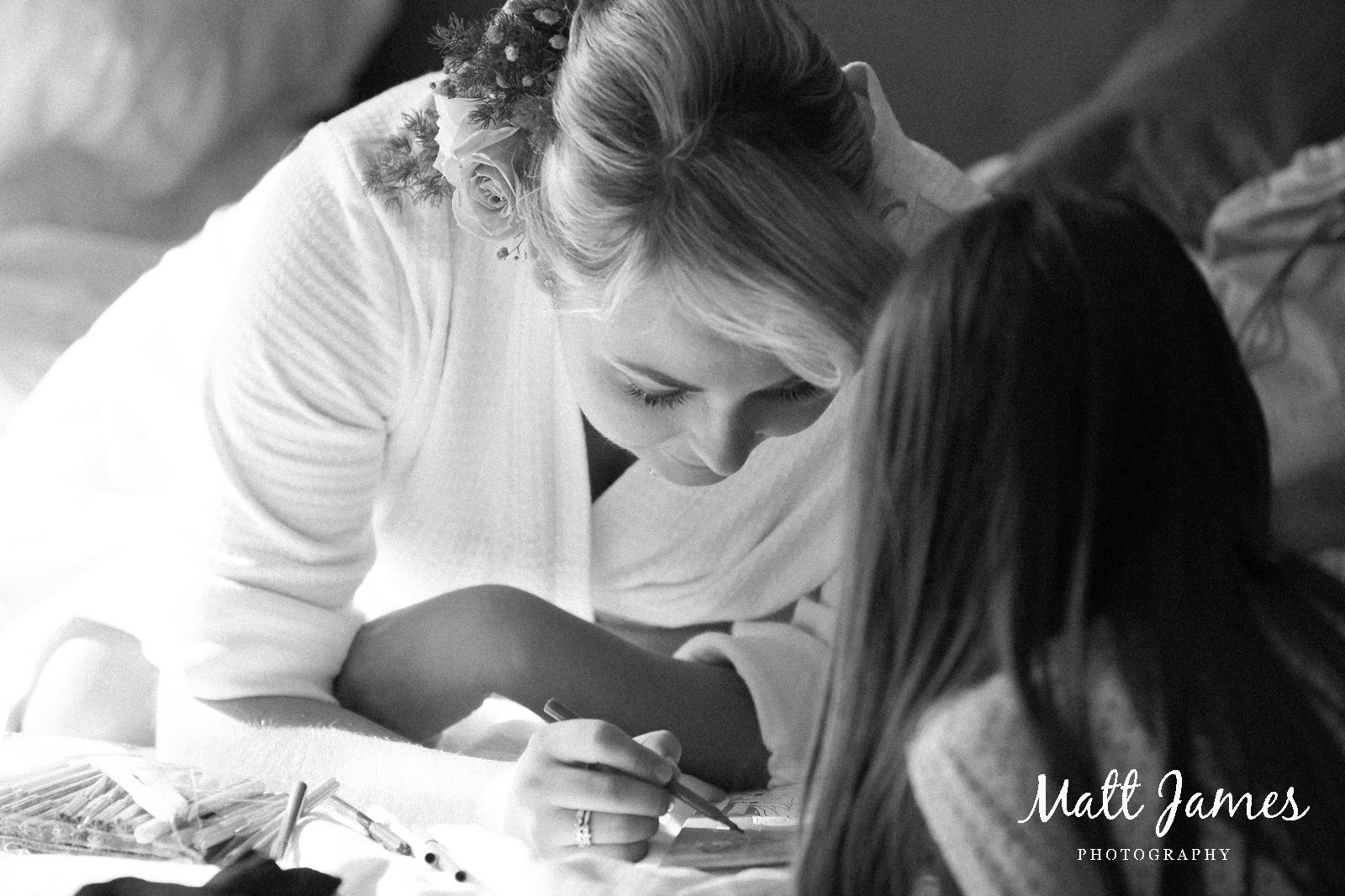 Sevenoaks-documentary-wedding-photographer-231