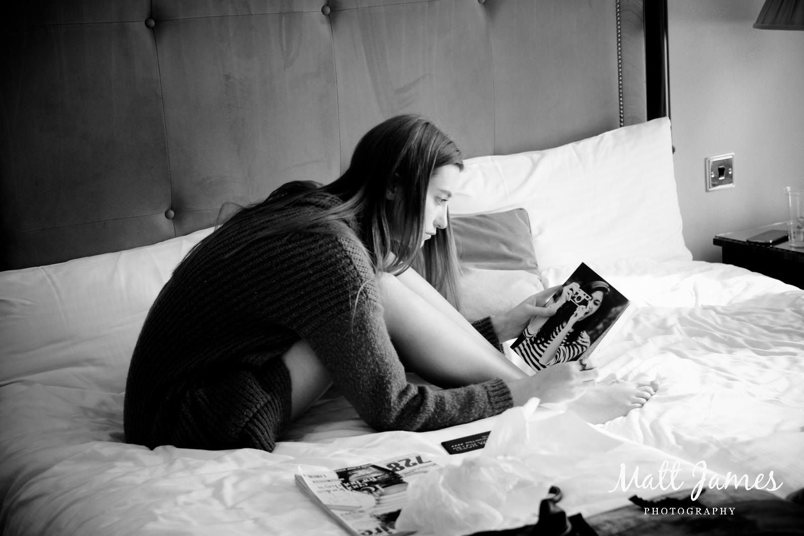 Sevenoaks-documentary-wedding-photographer-232