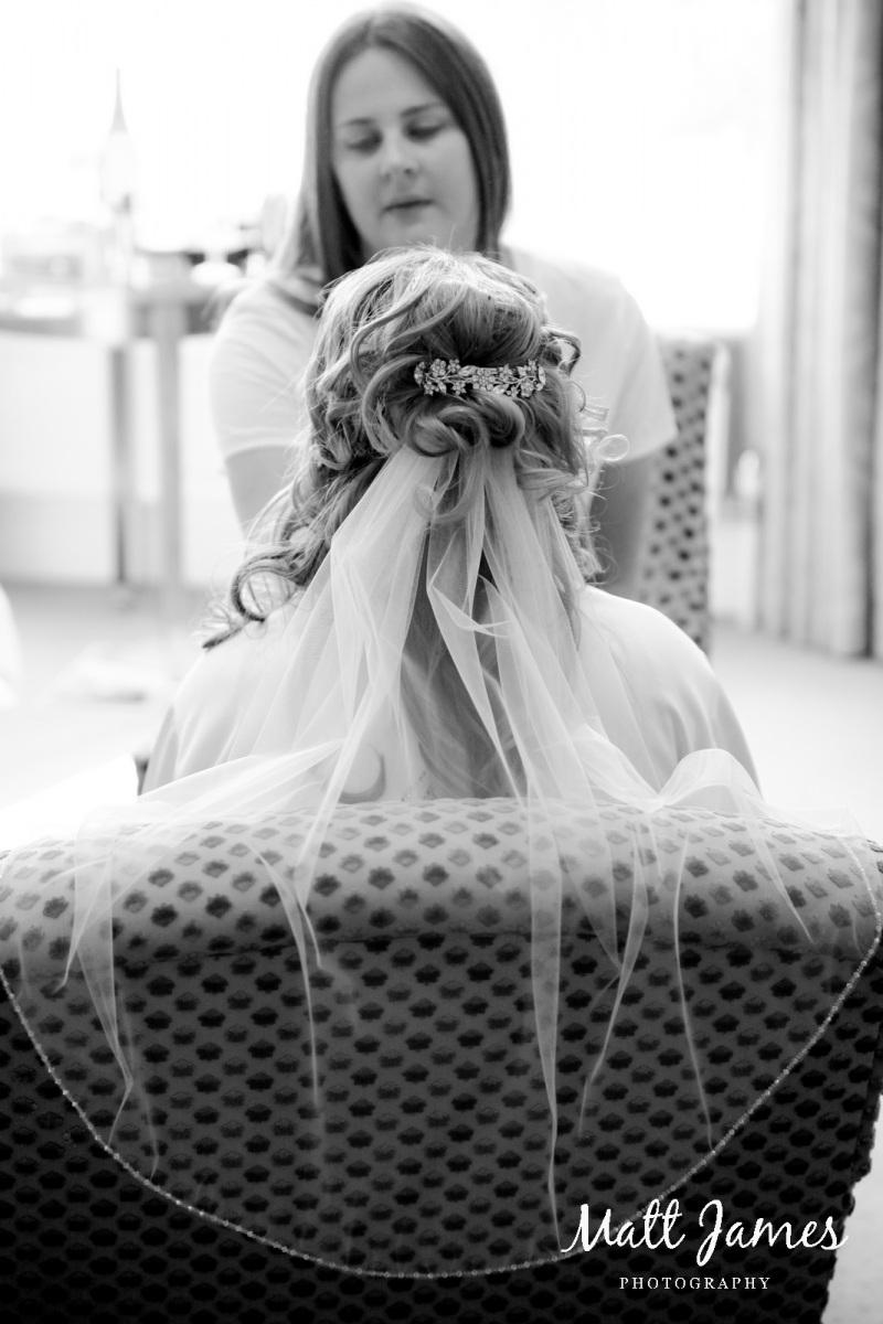 Sevenoaks-documentary-wedding-photographer-237