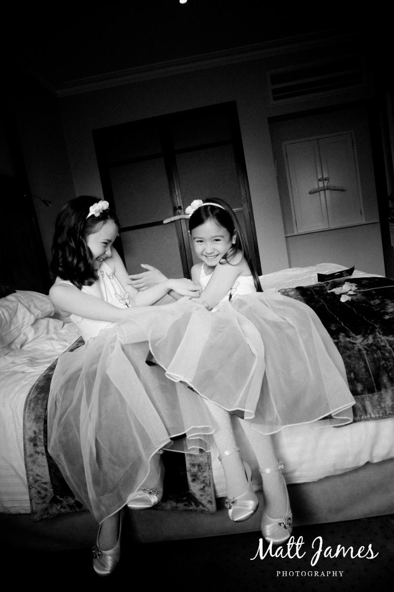 Sevenoaks-documentary-wedding-photographer-239