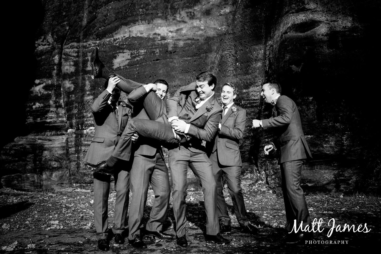 Sevenoaks-documentary-wedding-photographer-244