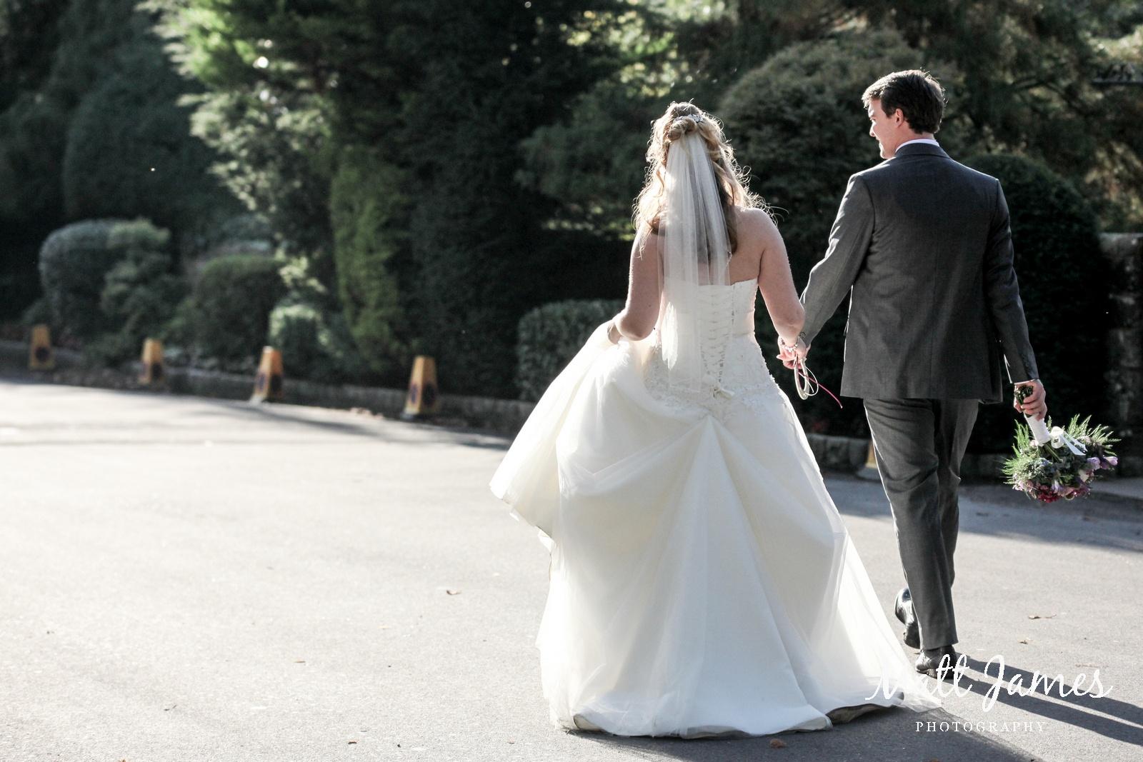 Sevenoaks-documentary-wedding-photographer-246