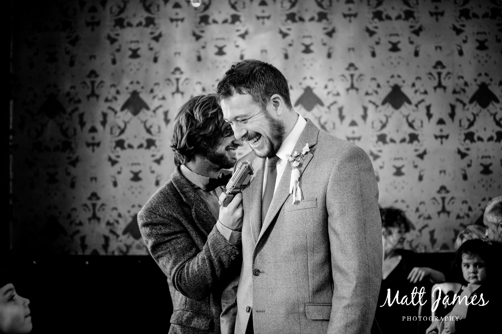 Sevenoaks-documentary-wedding-photographer-250