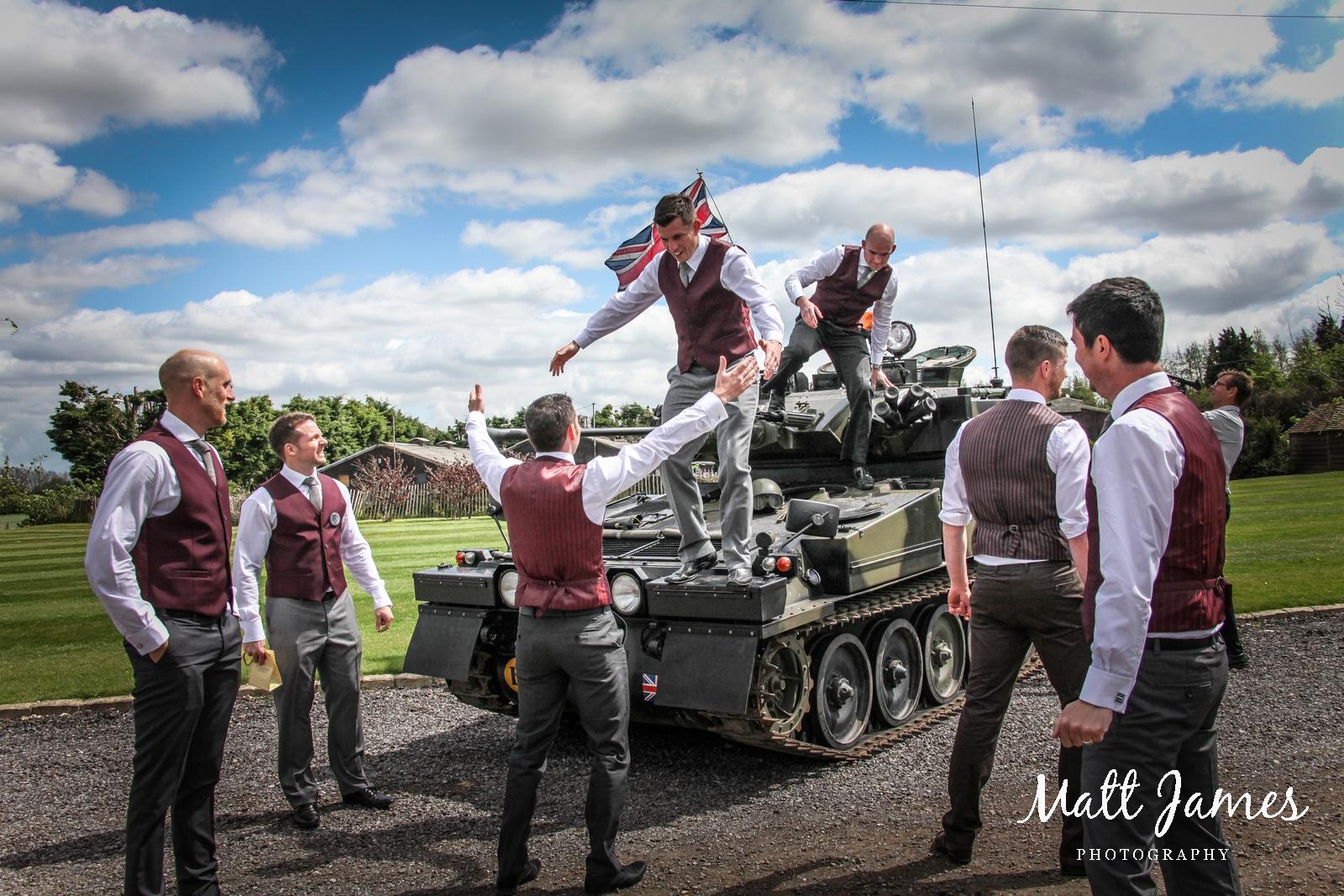Sevenoaks-documentary-wedding-photographer-53