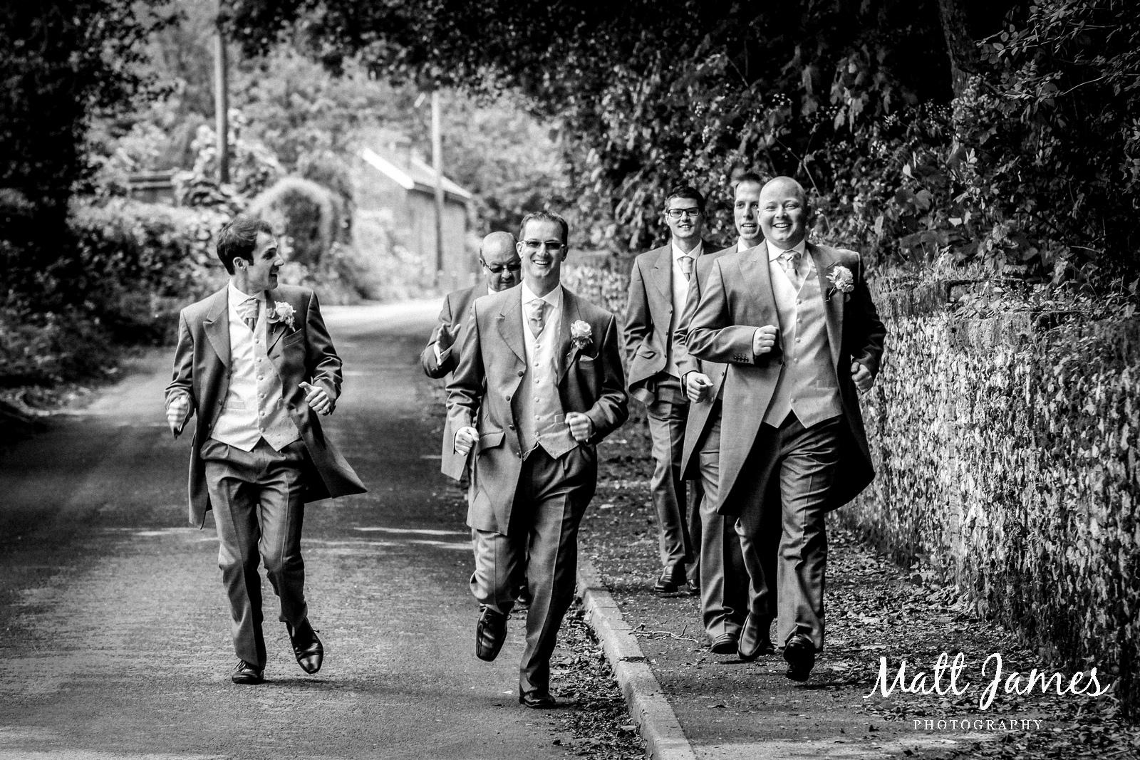 Sevenoaks-documentary-wedding-photographer-71
