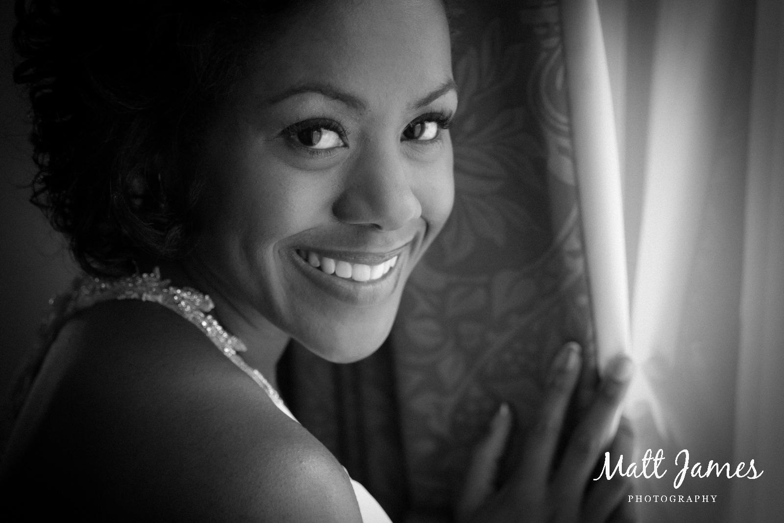 Sevenoaks-documentary-wedding-photographer-8