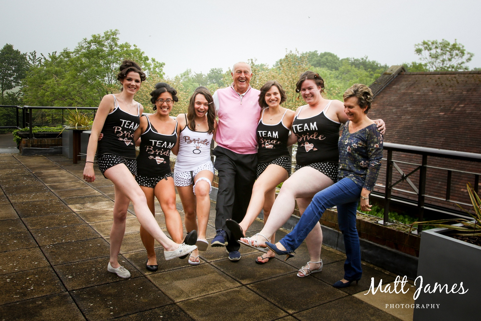 Victoria-and-Len-Goodman-London-Golf-Club-Wedding1