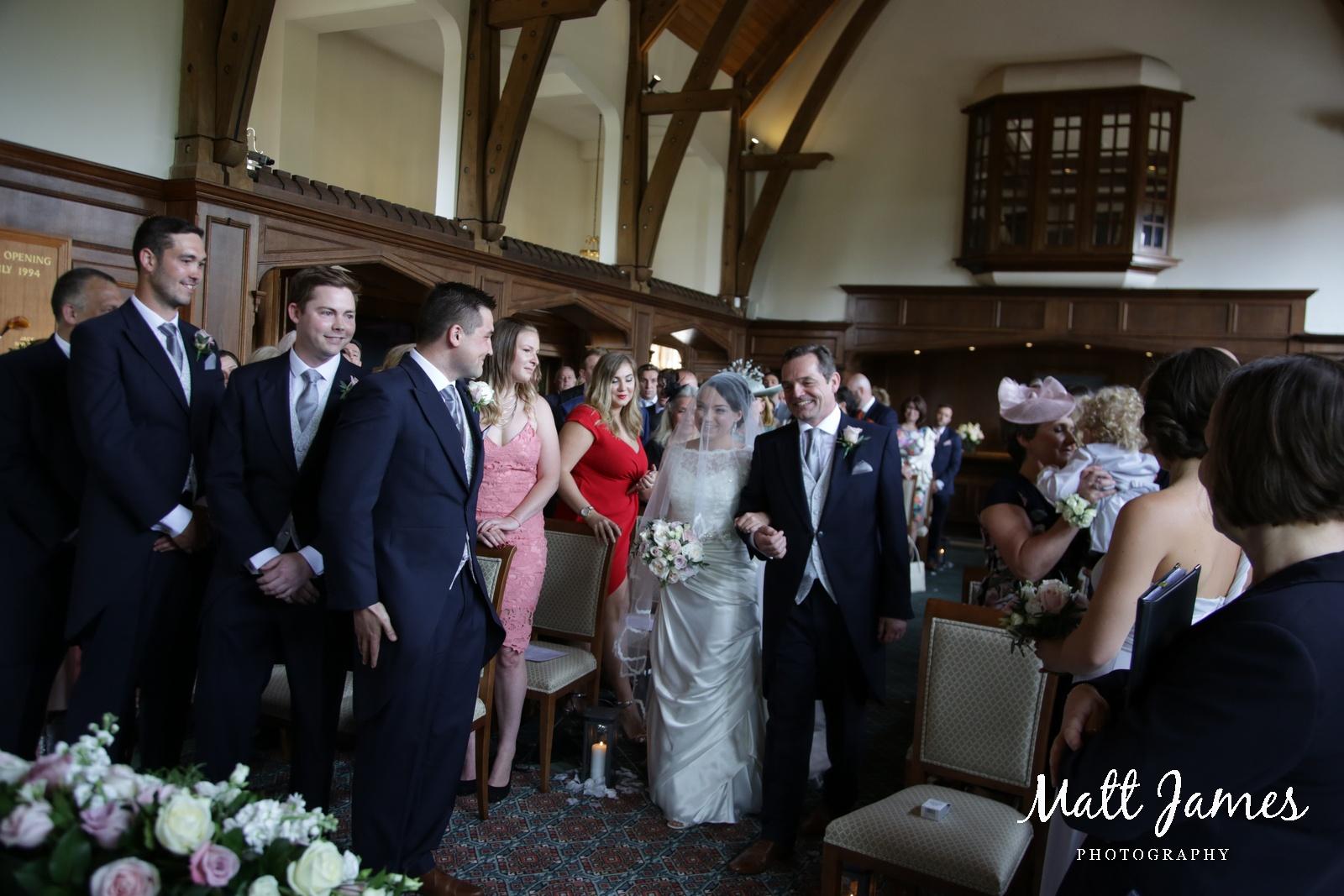 Victoria-and-Len-Goodman-London-Golf-Club-Wedding25