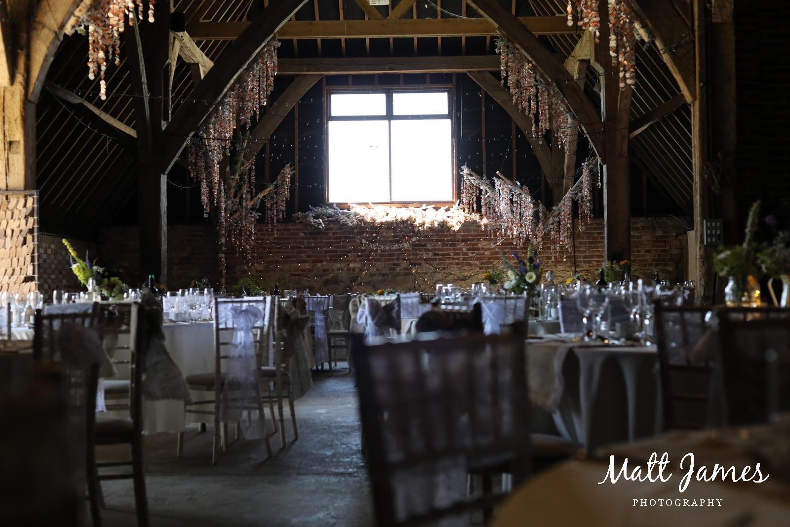 summer-wedding6