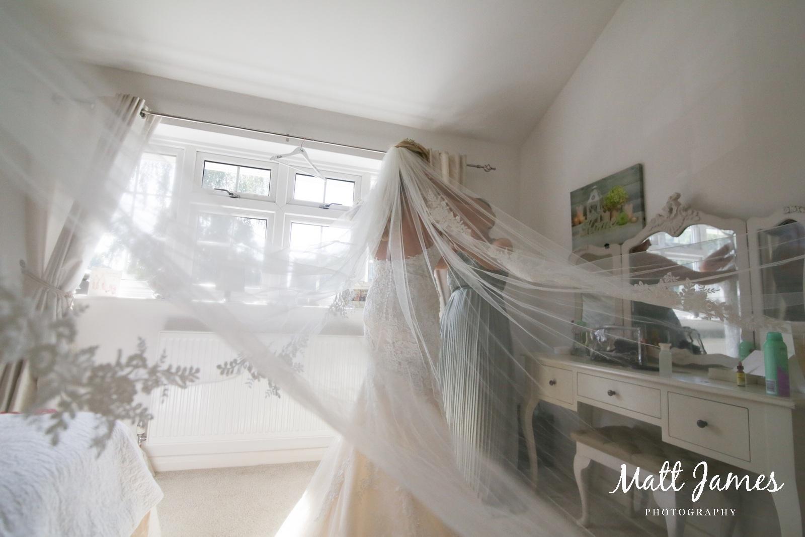 wedding-best-westerham-1